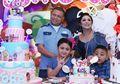 Gelar Mewah Pesta Ulang Tahun Anak, Krisdayanti Jadi Omongan Warganet Karena Hal Ini