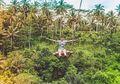5 Objek Wisata di Indonesia yang Wajib Dikunjungi Para Pecinta Wisata Ekstrem