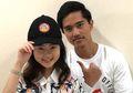 Sering Makan Bareng Keluarga Kekasih,  Kaesang, Putra Jokowi Kepergok Masih Dikawal Paspampres