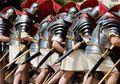 Romulus dan Remus, 'Anak-anak' Serigala yang Membangun Keganasan Romawi