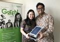 Bikin Memory Pintar, Mahasiswa Indonesia Juara Kompetisi Asia Pasifik