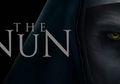 Suka Jalan Cerita The Nun? Berikut 7 Rekomendasi Film Horor Terseram!