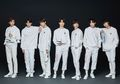 Bebas Wajib Militer, Ribuan Orang Ajukan Petisi Online untuk Bubarkan Boyband K-Pop BTS