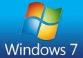 Masih Banyak Digunakan, Windows 7 Tak akan Lagi Digratiskan oleh Microsoft