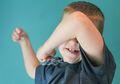 Jangan Panik Bila Anak Bisulan dan Korengan, Penanganannya Jangan Sampai Infeksi