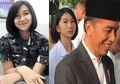 Akui Anak Tukang Sayur, Begini 7 Potret Serda Ambar, Paspampres Presiden yang Cantik Bagai Model