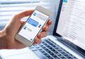 """Pasca Gempa dan Tsunami di Palu, Facebook Mengaktifkan """"Safety Check"""""""