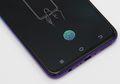 Vivo Prediksi 3 Fitur Ponsel yang akan Jadi Tren Tahun ini