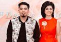 Tak Hanya Punya Suara Merdu, Ibunda Bams ex Samsons Juga Doyan Koleksi Alat Makan Mewah, Warganet: 'Bukti Mama Idaman'