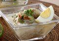Lezatnya Soto Bola-Bola Ikan Bikin Makan Malam Makin Terasa Istimewa