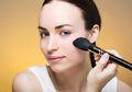 Apa Itu Mineral Makeup? Ini 6 Hal Penting yang Perlu Kita Ketahui!