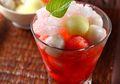 Minuman Ala Korea Subak Hwachae Bisa Langsung Segarkan Mulut