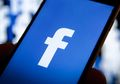 Diam-Diam, Puluhan Aplikasi Android Ini Kirim Data Pengguna ke Facebook. Salah Satunya Spotify