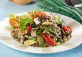 Tumis Tongkol Jagung Kemangi, Variasi Olahan Tongkol yang Bikin Keluarga Nafsu Makan