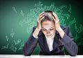 Sering Merasa Cemas Memikirkan Keuangan? Ini yang Harus Dilakukan