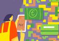 Nggak Rugi Lagi, Transfer Lewat 5 Aplikasi Ini Jadi Bebas Biaya lho
