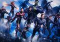 Sutradara Bocorin Durasi Avengers 4, Bakal Jadi Paling Lama di Sejarah Marvel