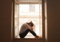 Kelelahan Bisa Menjadi Tanda Depresi, Berikut Cara Mengatasinya