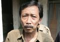 Jarang Muncul di TV dan Sempat Masuk Penjara, Doyok Malah Pamer Makan Malam Mewah di Pesawat Jet Pribadi
