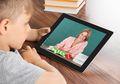 5 Menit Aja Jaga Komunikasi dengan Anak Lewat Video Call, Begini Cara agar Si Kecil Tak Bosan