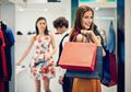 Sebelum Berbelanja, Simak 5 Tips Berikut Ini Supaya Tak Jadi Boros
