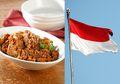 Dari Belanda Sampai Jepang, Deretan Negara Ini Pernah Klaim Makanan Indonesia