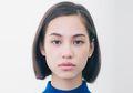 Beginilah Gaya Keseharian Kiko Mizuhara, Model Jepang yang Pernah Dikabarkan Dekat dengan G-Dragon!
