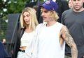 Hailey Baldwin Bantah Kalau Dia Sudah Menikah dengan Justin Bieber!
