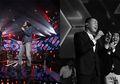 Duet dengan Sheila On 7, Tantri Meneteskan Air Mata dan Tulus Mengaku Fans Berat