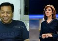 Terbukti Gunakan Sel Palsu, Najwa Shihab Ungkap Sel Asli Setnov