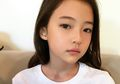 Intip Gaya Fashion Model Cilik Asal Korea, Ella Gross. Super Cute!