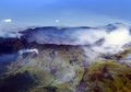 Menurut Ahli, Letusan Gunung Tambora Mengubah Dunia, Kenapa, Ya?