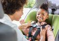 Yuk Sempatkan 5 Menit Aja untuk Lakukan Hal Ini sebelum Berkendara dengan Anak