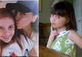 Tak Kalah Cantik, Ini Potret Anak Kedua Sophia Latjuba yang Berulang Tahun