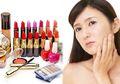 Hati-hati, Produk Kecantikan Bisa Memengaruhi Hormon Reproduksi Perempuan