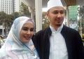 Begini 'Wajah' Asli Seorang Habib Usman Bin Yahya Setelah Mengajar Agama, Bikin Kartika Putri Meleleh!