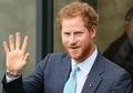 Keluarga Kerajaan Inggris Buat Pesan Menyentuh di Hari Ulang Tahun Prince Harry!