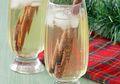 Apel Jahe Kayumanis, Minuman Dingin dengan Rasa Rempah yang Sulit Dilupakan