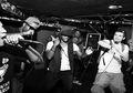 Apa Sih Bedanya Kompetisi Rap Battle Dulu dan Sekarang? Ini Jawabannya