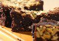 Manis Legit Brownies Klasik Bisa Kita Buat dengan 5 Langkah Mudah