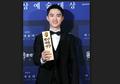 Terjun ke Dunia Akting, 4 Idol Kpop Ini Menang Baeksang Art Award!