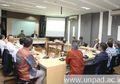 Mahasiswa Unpad Merapat! Ini 3 Calon Rektor Baru yang Wajib Lo Tahu
