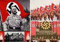 4 Fakta Simbol Swastika Nazi Jerman yang Terkenal Angker