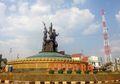 Jepara Smart City: Mengandalkan SiAngsa untuk Bebas Masalah Sampah