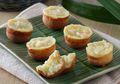 Yuk, Buat Resep Bika Ambon Mini untuk Snack Manis Sore Nanti