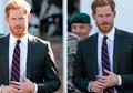 Kerap Pegang Cincin Pernikahan, Ternyata Ini Alasan Pangeran Harry!