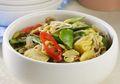Tumis Taoge Kedelai, Resep Sederhana untuk Santap Malam Istimewa