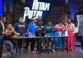 Bintang Tamu Masuk RS Setelah Makan Mie 500 Cabai di Hitam Putih, Deddy Corbuzier Beberkan Kronologisnya