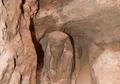 Patung Sphinx dari Era Ptolemaik Ditemukan di Kuil Kom Ombo Mesir