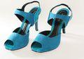 Fashionable, Yuk, Intip 3 Inspirasi Sepatu untuk Berbagai Kebutuhan!